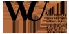 Universitätsprofessur für Öffentliches Recht, Wirtschaftsrecht und Völkerrecht - Wirtschaftsuniversität Wien (WU) - Logo