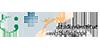 Studienleitung (m/w/d) - Studieninstitut Westfalen-Lippe - Logo