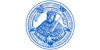 """Professur (W3) """"Didaktik der Chemie"""" - Friedrich-Schiller-Universität Jena - Logo"""