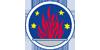 Landesprediger (m/w/x) - Freireligiöse Landesgemeinde Baden K.d.ö.R. - Logo