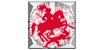 Wissenschaftlicher Mitarbeiter (PostDoc) (m/w) für den Forschungsbereich »Mission und Gesundheit« - Philosophisch-Theologische Hochschule Sankt Georgen - Logo