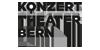 Intendant (m/w) - Konzert Theater Bern - Logo