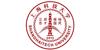Faculty position (f/m) in School of Creativity and Art (SCA) - ShanghaiTech University - Logo