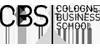 Professur für Allgemeine BWL, insbesondere Technologiemanagement & Digitalisierung - European Management School (EMS) - Logo