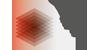Web- und UI-Softwareentwickler (m/w/d) - Technische Informationsbibliothek (TIB) Hannover - Logo