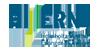 PhD Position in Organic Electrochemistry / Electrochemical Synthesis - Helmholtz-Institut Erlangen-Nürnberg (HI ERN) - Logo