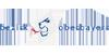 """Leitung (m/w/d) des Fachdienstes """"Hilfen für Kinder, Jugendliche und junge Erwachsene"""" - Bezirk Oberbayern - Logo"""