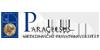 Leitung (m/w) des Kompetenzzentrums für Forschungsmanagement und Technologietransfer (FMTT) - Paracelsus Medizinische Privatuniversität (PMU) - Logo