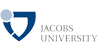 Quality Management Coordinator (m/f/divers) - Jacobs University - Logo