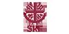 Verwaltungsleitung / Betriebswirt (m/w/d) - HAUS CONRADSHÖHE gGmbH - Logo