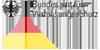 Professur (W2) für die Studiengebiete Politischer Extremismus und Politische Ideengeschichte - Hochschule des Bundes für öffentliche Verwaltung - Logo