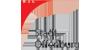 Sachgebietsleiter (m/w/d) Fachbereich Kultur - Stadt Offenburg - Logo