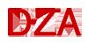 Wissenschaftlicher Mitarbeiter (m/w/d) Geschäftsstelle Nationale Demenzstrategie - Deutsches Zentrum für Altersfragen (DZA) - Logo