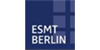 Program Director (f/m/x) for Executive Education team - ESMT European School of Management and Technology GmbH - Logo