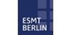 Program Director (f/m/x) for Executive Education team - ESMT European School of Management and Technology GmbH - Logo