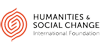 Humanities and Social Change International Foundation