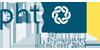 Rektor (m/w) - Pädagogische Hochschule Tirol - Logo