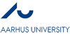 Senior researcher (f/m) in marine biodiversity - Aarhus University - Logo