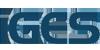 Projektleiter (m/w) Bereich Pflege - IGES GmbH - Logo