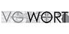 Mitarbeiter Kommunikation (w/m/d) - VG WORT - Logo