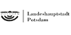Bereichsleiter (w/m/d) Beteiligungsmanagement - Landeshauptstadt Potsdam - Logo