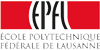 Head of the Division of Large Research Facilities / Professor of Particle Accelerator Physics (f/m) - Ecole polytechnique fédérale de Lausanne (EPFL) / Paul Scherrer Institute (PSI) - Logo