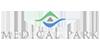 Leiter Controlling (m/w/d) - Medical Park AG - Logo
