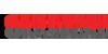 Wissenschaftlicher Angestellter (m/w/d) für Physik - Hochschule Esslingen - Logo