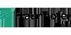 Gruppenleiter (m/w/d) Analysesysteme und Sensorik - Fraunhofer-Institut für Mikrotechnik und Mikrosysteme IMM - Logo