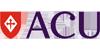 Research Fellow or Senior Research Fellow (f/m/d) - Autonomy - Australian Catholic University - Logo
