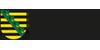Referendar (m/w/d) - Freistaat Sachsen - Logo