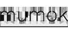 Leiter (m/w/d) Sammlung - mumok Museum moderner Kunst Stiftung Ludwig Wien - Logo