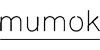 Kurator (m/w/d) - mumok Museum moderner Kunst Stiftung Ludwig Wien - Logo