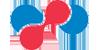 Wissenschaftlich-Administrativer Koordinator (m/w/d) für die Abteilung Pharmakologie - Max-Planck-Institut für Herz- und Lungenforschung - Logo