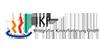 Schulleitung (m/w/d) - IKF Integrative Kinderförderung GmbH - Logo