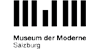 Kurator (m/w/d) in der Sammlung Generali Foundation - Museum der Moderne - Rupertinum Betriebsgesellschaft mbH - Logo