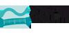 Professur (W2) Geodatenvisualisierung - Beuth Hochschule für Technik Berlin - Logo