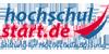 """Abteilungsleiter """"Personal und Recht"""" (m/w/d) - Stiftung für Hochschulzulassung - Logo"""