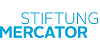 Leitung Außenbüro Istanbul (m/w/d) - Stiftung Mercator GmbH - Logo