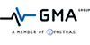 Leiter (m/w/d) Abteilung Zerstörungsfreie Prüfung / ZfP - GMA-Werkstoffprüfung GmbH - Logo
