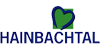 Stellvertretender Schulleiter (m/w/d) - Werkstätten Hainbachtal gGmbH - Logo