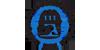 Wissenschaftlicher Mitarbeiter (m/w/d) für Soziale Arbeit - HFH · Hamburger Fern-Hochschule - Logo