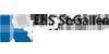 Dozent (m/w/d) für Process Digitalization and Business Software - FHS St. Gallen Hochschule für Angewandte Wissenschaften - Logo