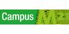 Wissenschaftlicher Mitarbeiter / Dozent (m/w/d) - Campus M21 - Logo
