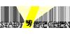 Technischer Beigeordneter (m/w/d) - Stadt Frechen - Logo