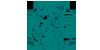 Forschungskoordinator (m/w/d) - Max Planck Law - Logo