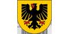 Leitung des Kulturbüros (m/w/d) - Kulturbetriebe Dortmund - Logo