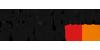 """Redakteur für """"Social Media"""" (m/w/d) - Hans-Böckler-Stiftung - Logo"""