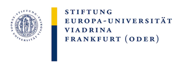 Research Assistant /f/m/d) - Europa-Universität Viadrina