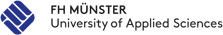 Professorship (W2) for Social Change in the Digital Society - FH Münster